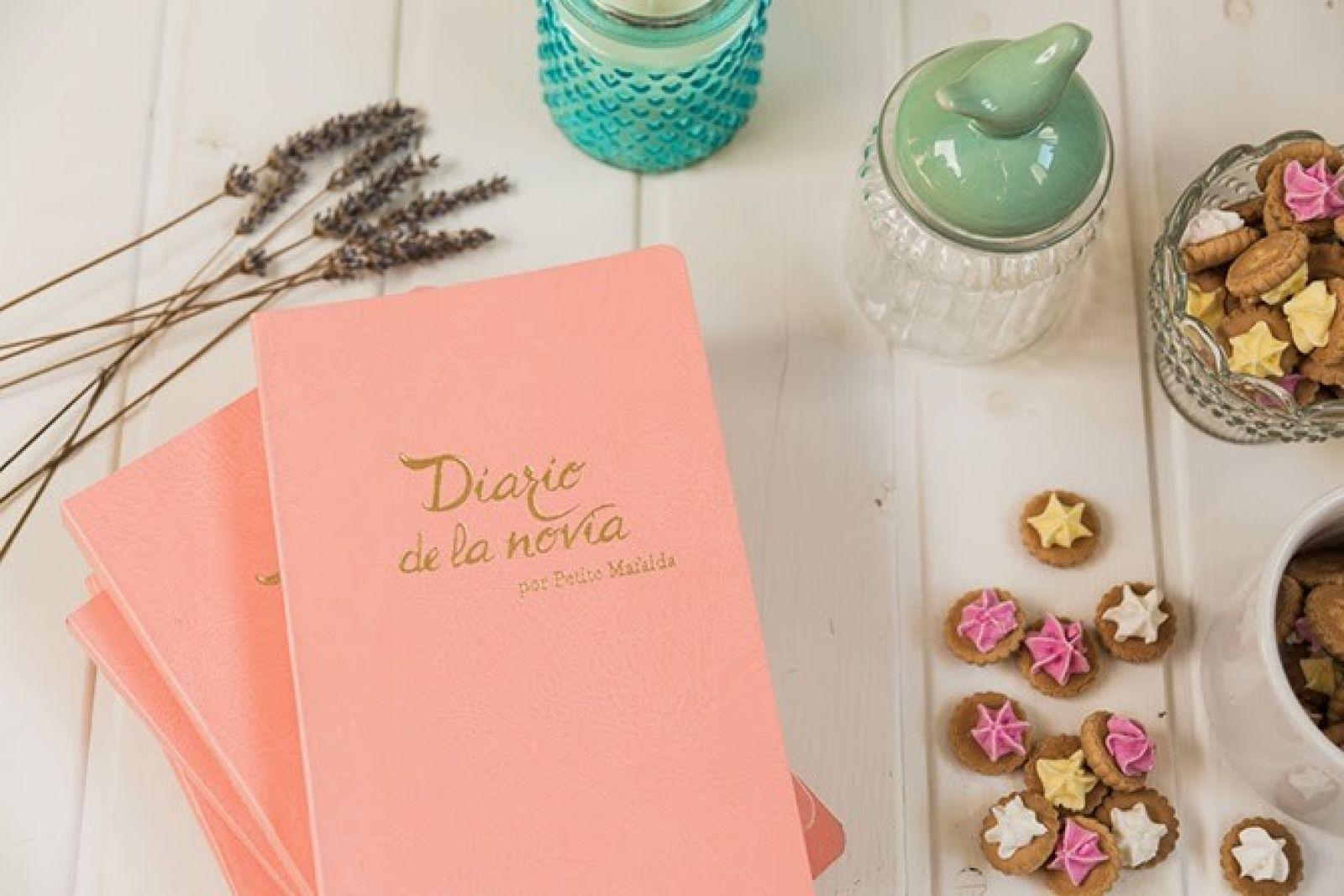 Consejos de una wedding planner para tu lista de reyes.